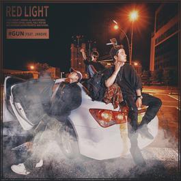 ฟังเพลงอัลบั้ม Red Light