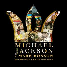 ฟังเพลงอัลบั้ม Michael Jackson x Mark Ronson: Diamonds are Invincible