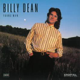 Young Man 1990 Billy Dean