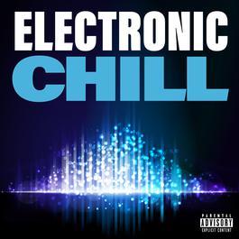 อัลบั้ม Electronic Chill