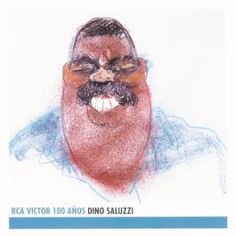 Dino Saluzzi - RCA Victor 100 Años 2001 Dino Saluzzi