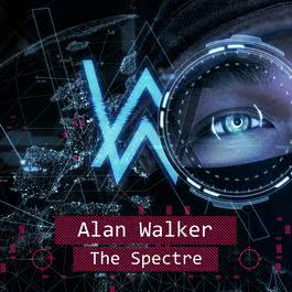 อัลบั้ม The Spectre
