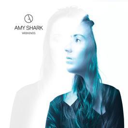 เพลง Amy Shark