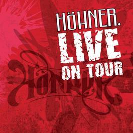 Höhner Live On Tour 2007 Hhner