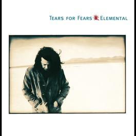 Elemental 1993 Tears For Fears