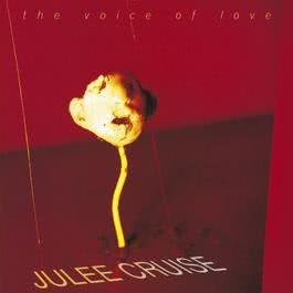 The Space For Love 1993 Julee Cruise