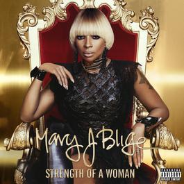ฟังเพลงอัลบั้ม Strength Of A Woman