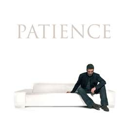 Patience 2004 George Michael