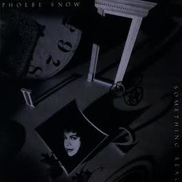Touch Your Soul 1989 Phoebe Snow