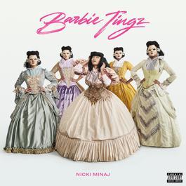 อัลบั้ม Barbie Tingz