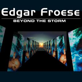 Beyond The Storm 1995 Edgar Froese