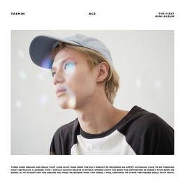 ฟังเพลงอัลบั้ม The 1st Mini Album 'ACE'