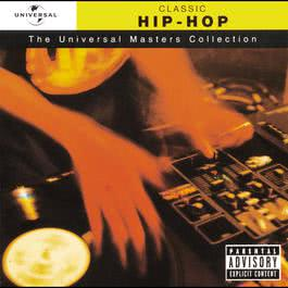 Hip Hop - Universal Masters 2003 Various Artists