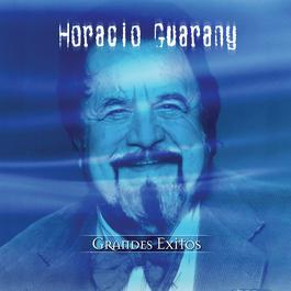 Coleccion Aniversario 1999 Horacio Guarany