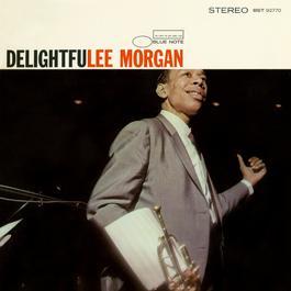 Delightfulee 2007 Lee Morgan