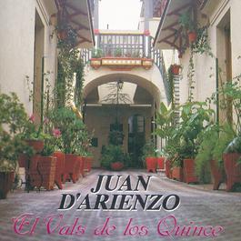 El Vals De Los Quince Años 2010 Juan D'Arienzo