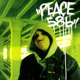 586 2001 Peace 586