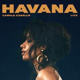 ฟังเพลงอัลบั้ม Havana (Live)
