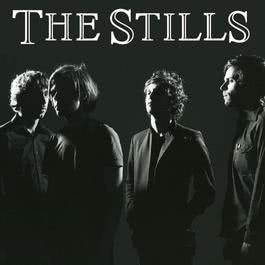 Retour A Vega (Online Music) 2004 The Stills
