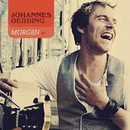 Morgen 2011 Johannes Oerding