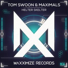 ฟังเพลงอัลบั้ม Helter Skelter