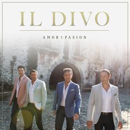 ฟังเพลงอัลบั้ม Amor & Pasion