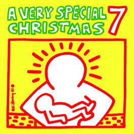 A Very Special Christmas 7 2009 Various Artists