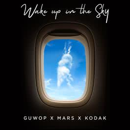 Wake Up in the Sky 2018 Bruno Mars; Gucci Mane; Kodak Black