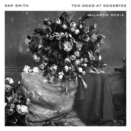 อัลบั้ม Too Good At Goodbyes