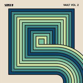 ฟังเพลงอัลบั้ม Vault Vol. 2