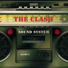 ฟังเพลงอัลบั้ม Sound System