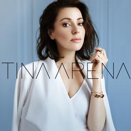 ฟังเพลงอัลบั้ม Tina Arena (Greatest Hits & Interpretations)
