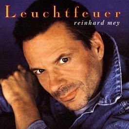 Sei wachsam 1996 Reinhard Frederik Mey