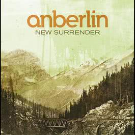 New Surrender 2008 Anberlin