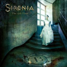The 13th Floor 2018 Sirenia