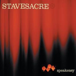 Speakeasy 1999 Stavesacre