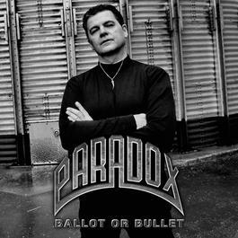 ฟังเพลงอัลบั้ม Ballot or Bullet