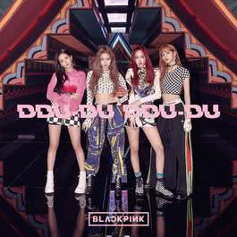 เพลง DDU-DU DDU-DU (Japanese Ver.)