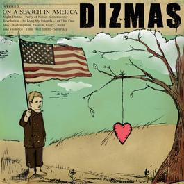 Controversy 2005 Dizmas