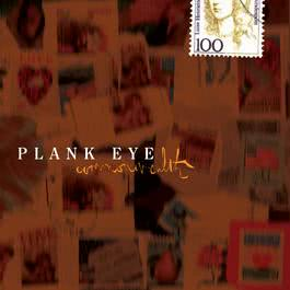 Commonwealth 1995 Plankeye