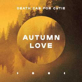ฟังเพลงอัลบั้ม Autumn Love