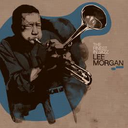 Finest In Jazz 2007 Lee Morgan
