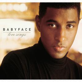 Love Songs 2001 Babyface