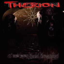 Children Of The Damned 1997 Therion
