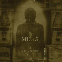 The Craving 2003 Md.45