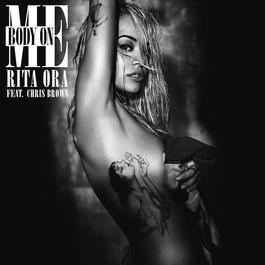 อัลบั้ม Body on Me