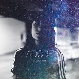 อัลบั้ม Adore