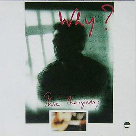 ฟังเพลงอัลบั้ม Why