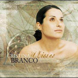 Ulisses 2005 Cristina Branco