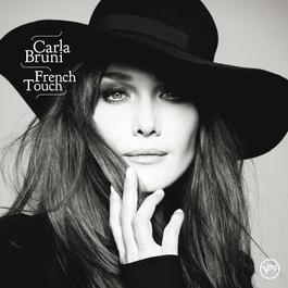 อัลบั้ม French Touch